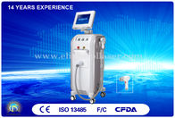 Vacuum RF Radio Frequency Skin Tightening Treatment For Cellulite Reduction