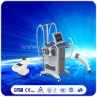Lipo laser fat reduction Ultrasonic cavitation body slimming machine 650nm