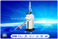 Young Vaginal Tissue CO2 Fractional Laser Machine 3 Working Mode